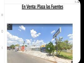 Foto de local en venta en 57-a numero 490 x 98 , paseo de las fuentes, mérida, yucatán, 0 No. 01