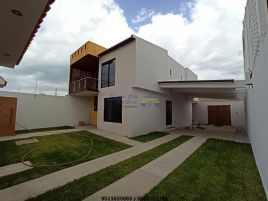 Foto de casa en venta en San Sebastián Tutla, San Sebastián Tutla, Oaxaca, 15680571,  no 01