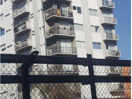 Foto de departamento en venta en Portales Sur, Benito Juárez, DF / CDMX, 15854962,  no 01