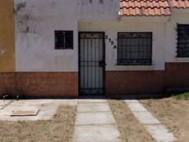 Foto de casa en condominio en venta en Jardines de San Juan, León, Guanajuato, 20632824,  no 01