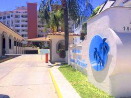 Foto de departamento en venta en Playa Azul, Manzanillo, Colima, 13091760,  no 01