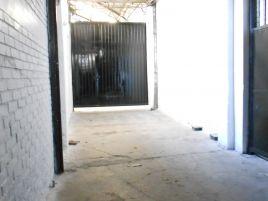 Foto de bodega en renta en Vallejo, Gustavo A. Madero, Distrito Federal, 6383996,  no 01
