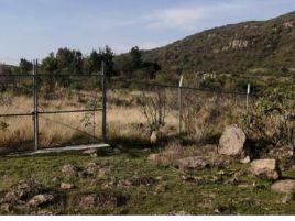 Foto de terreno habitacional en venta en La Villa, Zapopan, Jalisco, 15390514,  no 01