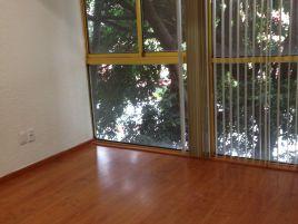 Foto de oficina en renta en Anzures, Miguel Hidalgo, Distrito Federal, 5192048,  no 01