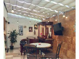 Foto de casa en condominio en venta en Héroes de Padierna, La Magdalena Contreras, Distrito Federal, 6745481,  no 01