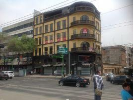 Foto de terreno comercial en renta en Centro (Área 1), Cuauhtémoc, Distrito Federal, 5438136,  no 01