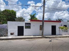 Foto de casa en venta en 59 708, bojorquez, mérida, yucatán, 0 No. 01