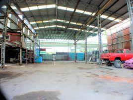 Foto de bodega en renta en San José Ticomán, Gustavo A. Madero, Distrito Federal, 5651280,  no 01