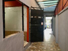 Foto de local en renta en San José Insurgentes, Benito Juárez, DF / CDMX, 15956580,  no 01