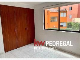 Foto de casa en renta en 5a. cerrada josé maría castorena 13, cuajimalpa, cuajimalpa de morelos, df / cdmx, 0 No. 01