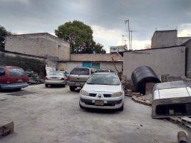 Foto de terreno comercial en renta en Buenos Aires, Cuauhtémoc, Distrito Federal, 5150915,  no 01