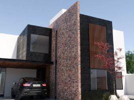 Foto de casa en condominio en venta en Desarrollo Habitacional Zibata, El Marqués, Querétaro, 17401284,  no 01