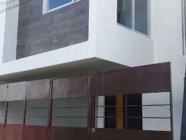 Foto de casa en venta en Fuentes del Molino, Cuautlancingo, Puebla, 17223716,  no 01