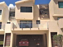 Foto de casa en condominio en venta en La Cañada, Guadalupe, Zacatecas, 12752625,  no 01