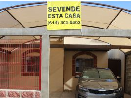 Foto de casa en venta en Acequias de Tabalaopa I y II, Chihuahua, Chihuahua, 6702209,  no 01