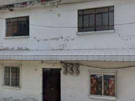 Foto de cuarto en renta en Santa Rosa, Gustavo A. Madero, DF / CDMX, 19611358,  no 01