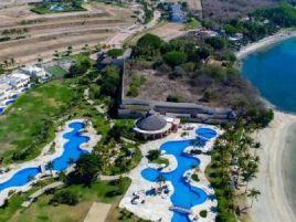 Foto de casa en venta en Cruz de Huanacaxtle, Bahía de Banderas, Nayarit, 6889669,  no 01