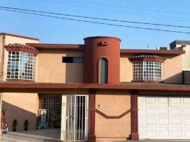 Foto de casa en venta en Otay Constituyentes, Tijuana, Baja California, 18666835,  no 01