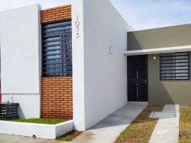 Foto de casa en renta en El Haya, Villa de Álvarez, Colima, 21449076,  no 01