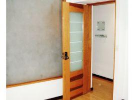 Foto de oficina en renta en Cooperativa Palo Alto, Cuajimalpa de Morelos, Distrito Federal, 6889579,  no 01