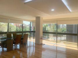 Foto de oficina en renta en Anzures, Miguel Hidalgo, DF / CDMX, 15877104,  no 01