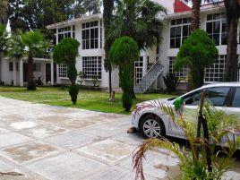 Foto de terreno habitacional en venta en Comanjilla, Silao, Guanajuato, 15454652,  no 01