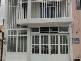 Foto de casa en venta en España, Aguascalientes, Aguascalientes, 18624779,  no 01