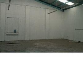 Foto de bodega en venta en Santiago Norte, Iztacalco, DF / CDMX, 12564036,  no 01