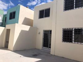 Foto de casa en renta en 5c 363, xcumpich, mérida, yucatán, 0 No. 01