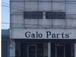 Foto de local en venta en Valle de Santo Domingo 1er Sector, San Nicolás de los Garza, Nuevo León, 6879300,  no 01