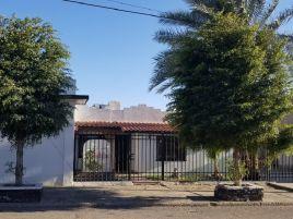 Foto de local en renta en Industrial, Mexicali, Baja California, 6879288,  no 01