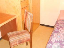 Foto de cuarto en renta en Buenavista, Cuauhtémoc, DF / CDMX, 19984726,  no 01