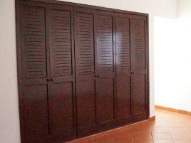 Foto de departamento en renta en Cancún Centro, Benito Juárez, Quintana Roo, 15359726,  no 01