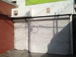 Foto de local en renta en Centro Urbano 70-76, Tijuana, Baja California, 18666730,  no 01
