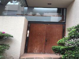 Foto de casa en condominio en venta en Lomas de Vista Hermosa, Cuajimalpa de Morelos, DF / CDMX, 17435900,  no 01