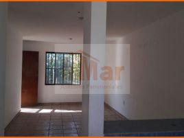 Foto de departamento en venta en Las Flores, Ciudad Madero, Tamaulipas, 6892105,  no 01