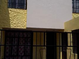 Foto de casa en venta en La Huerta, Aguascalientes, Aguascalientes, 17236849,  no 01