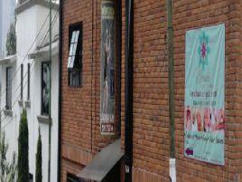 Foto de oficina en renta en Ampliación el Yaqui, Cuajimalpa de Morelos, DF / CDMX, 15849335,  no 01