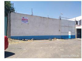 Foto de terreno comercial en renta en San Vicente Chicoloapan de Juárez Centro, Chicoloapan, México, 21392361,  no 01