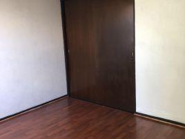 Foto de oficina en renta en Los Alpes, Álvaro Obregón, Distrito Federal, 6454763,  no 01