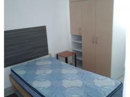 Foto de cuarto en renta en Lomas de Querétaro, Querétaro, Querétaro, 18717343,  no 01