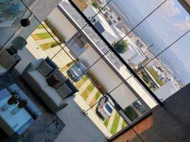 Foto de departamento en venta en Desarrollo Habitacional Zibata, El Marqués, Querétaro, 15929228,  no 01