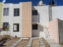 Foto de departamento en venta en Colinas de Oriente, Aguascalientes, Aguascalientes, 6536339,  no 01
