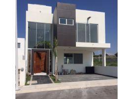 Foto de casa en condominio en venta en Zen House II, El Marqués, Querétaro, 15826383,  no 01