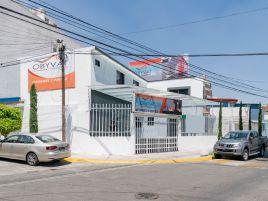 Foto de oficina en venta en Los Pirules, Tlalnepantla de Baz, México, 20982630,  no 01