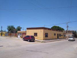 Foto de local en venta en Oriente, Empalme, Sonora, 16812095,  no 01