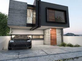 Foto de casa en condominio en venta en Desarrollo Habitacional Zibata, El Marqués, Querétaro, 17401456,  no 01