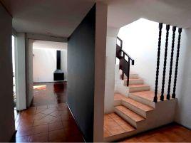 Foto de casa en renta en Atlamaya, Álvaro Obregón, DF / CDMX, 17156730,  no 01