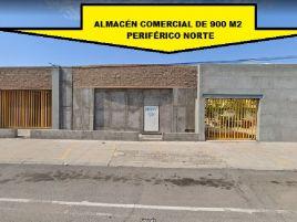 Foto de bodega en renta en Condesa, Hermosillo, Sonora, 14693869,  no 01