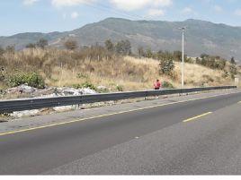 Foto de terreno industrial en venta en Maltrata, Maltrata, Veracruz de Ignacio de la Llave, 13078121,  no 01